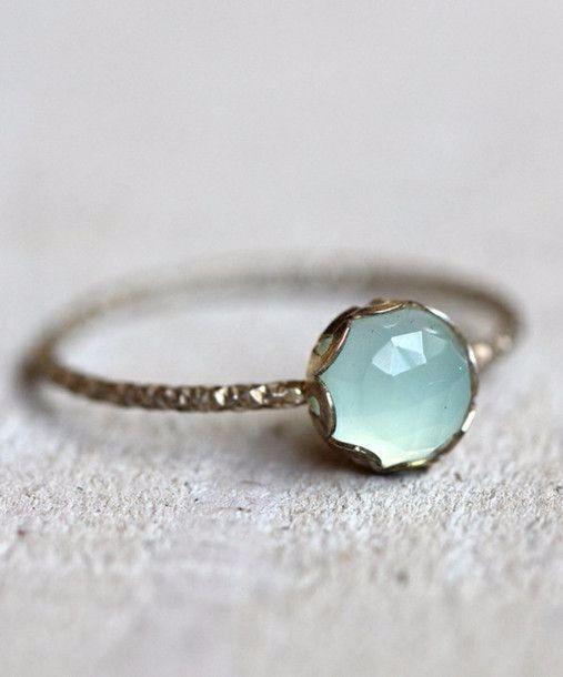 Il segno zodiacale delle tue nozze - anello di fidanzamento 9