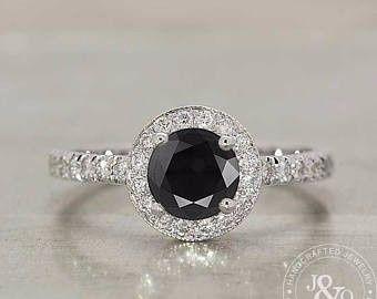 Il segno zodiacale delle tue nozze - anello di fidanzamento 10