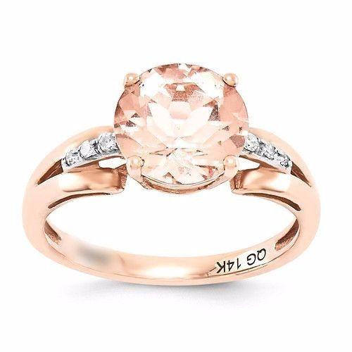 Il segno zodiacale delle tue nozze - anello di fidanzamento 11