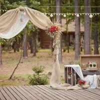 Instabride: quale altare per la cerimonia civile?