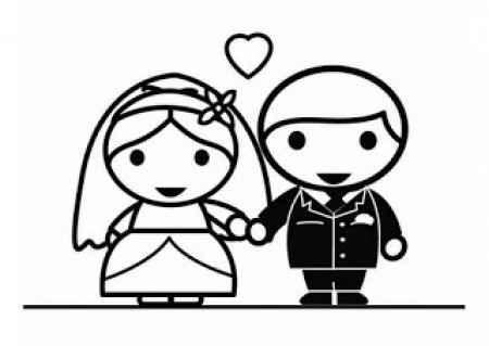 Sposi Rachele&Damiano