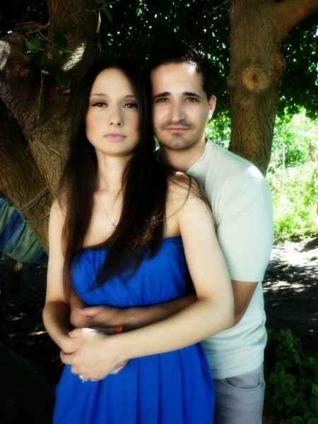 Rachele&Damiano