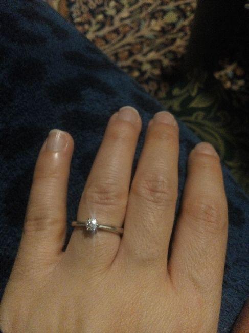Un diamante è per sempre! - 1