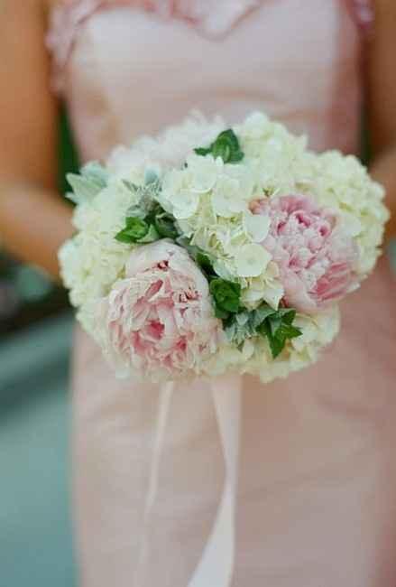 bouquet1bouquet