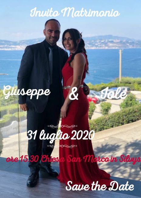 Update, change or resave the date!!! 5