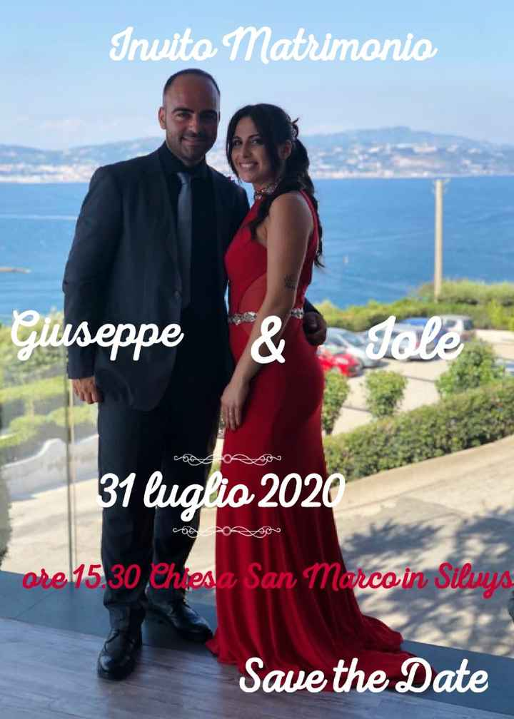 Update, change or resave the date!!! - 1