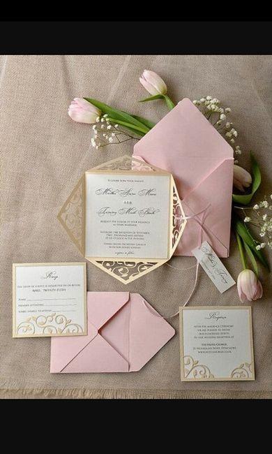 Tema Matrimonio Rosa Quarzo : Un matrimonio color rosa quarzo.. organizzazione matrimonio
