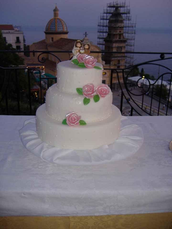 la nostra w.cake