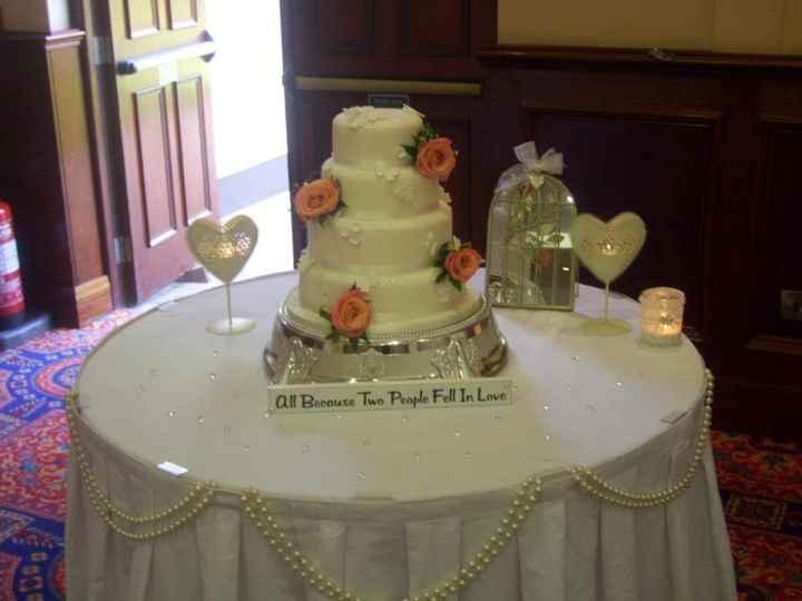 torta.........