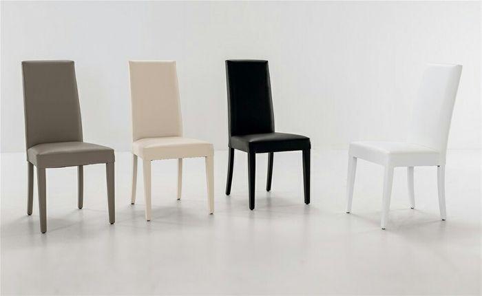 I nostri mobili vivere insieme forum for Sedia ufficio lecce