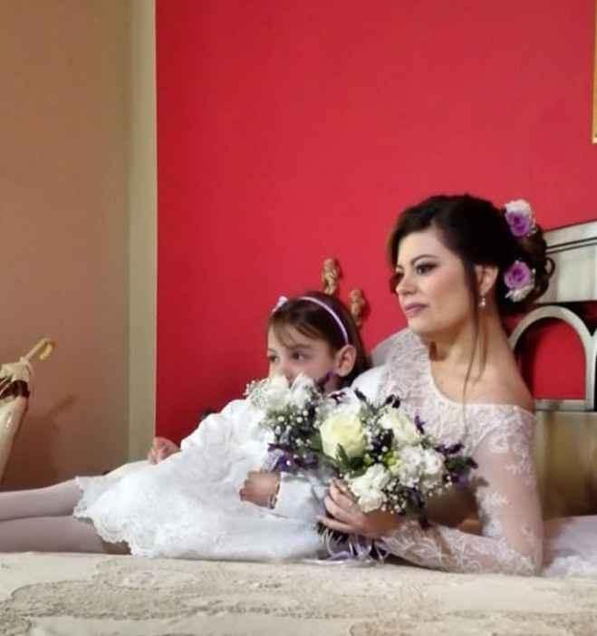 Qualche foto del mio matrimonio - 5