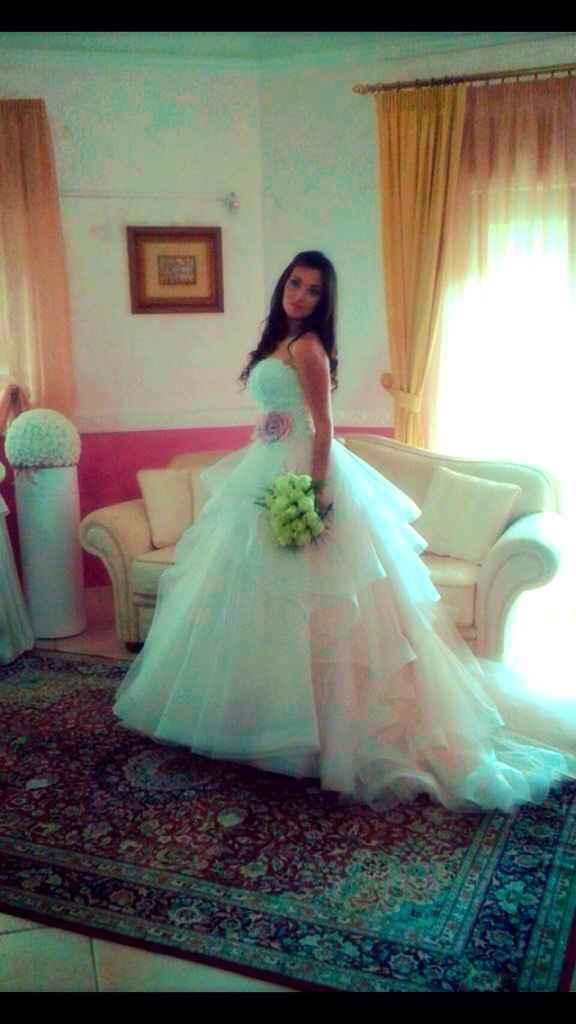 Foto vestito - 3