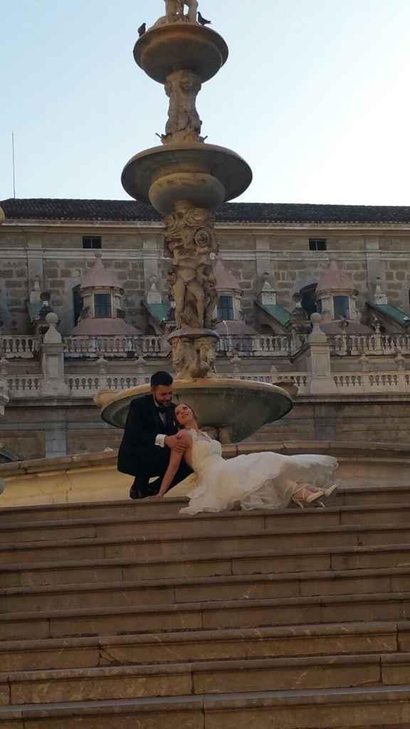 Il nostro matrimonio! - 4