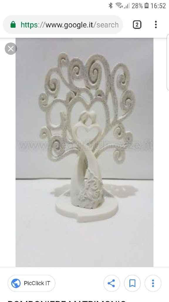 Cavalieri tavolo (albero della vita) - 1