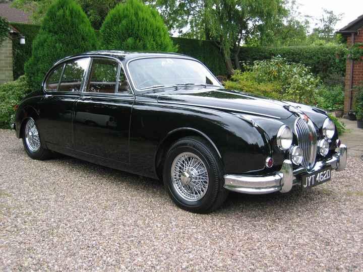 jaguard 1