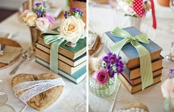 Matrimonio Tema Letterario : Idee per il mio tema organizzazione matrimonio forum
