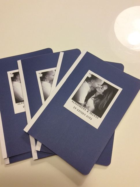 Matrimonio Simbolico Libretto : Ecco i miei libretti per il rito simbolico organizzazione