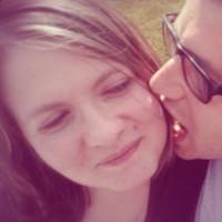 Data nozze: 17/07/2015 Da Orietta Busi - utxp_490240
