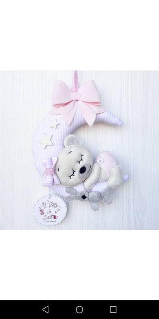 Fiocchi nascita 5