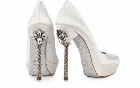 87e2c5706c6a Stiletto matrimonio. Pensando ad una scarpa più comoda stavo valutando  qualcosa di ...