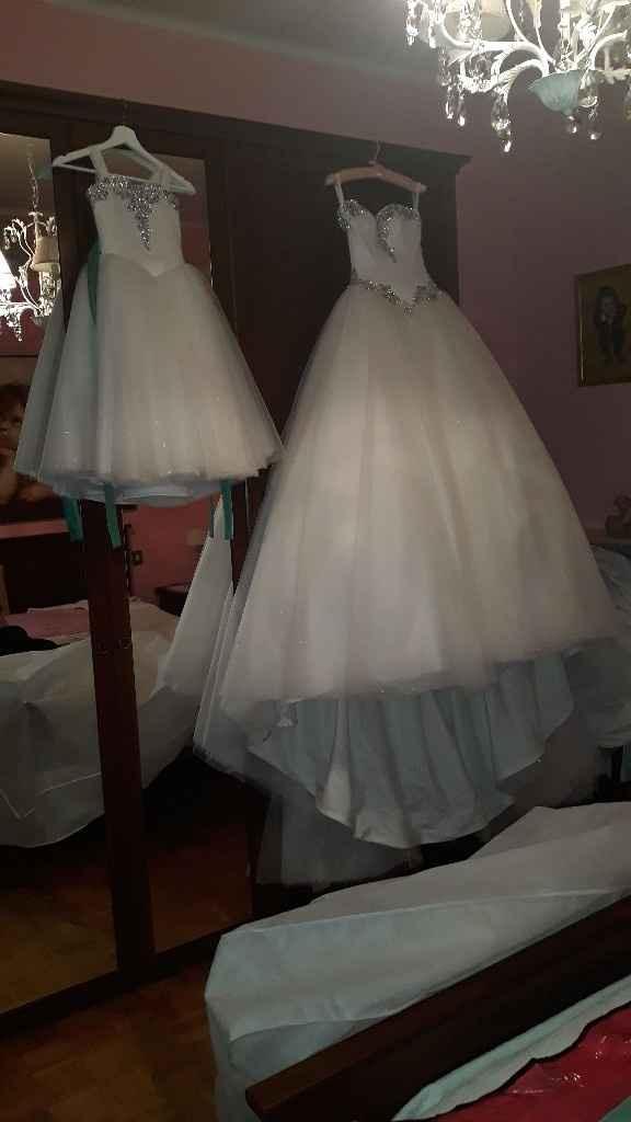 Sposata:-) - 1