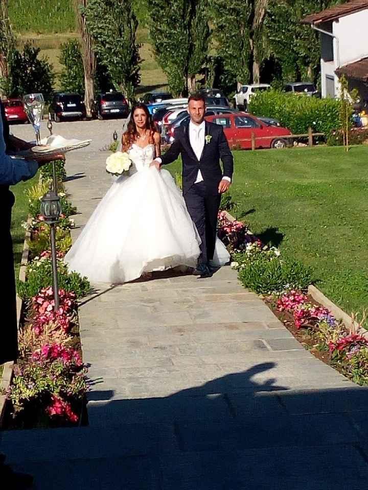 Sposata:-) - 3