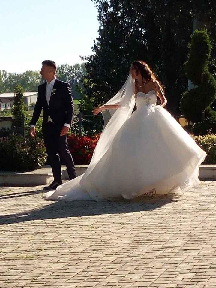 Sposata:-) - 4