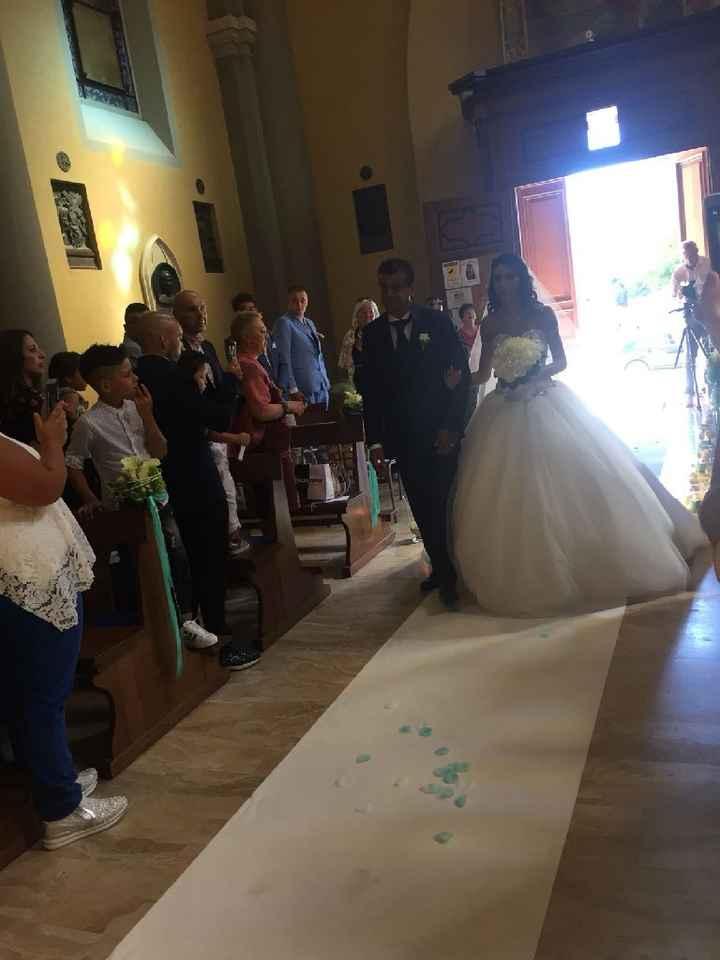 Sposata:-) - 5