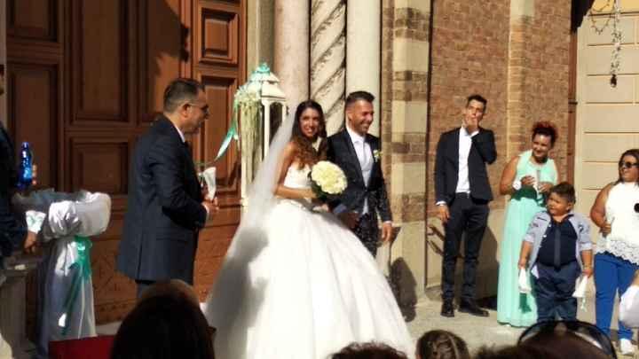 Sposata:-) - 13
