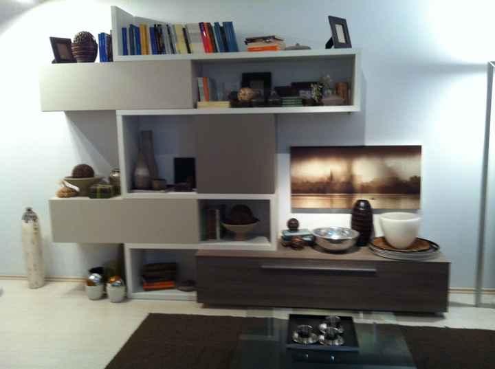 I nostri mobili e i vostri!!!!! - 1