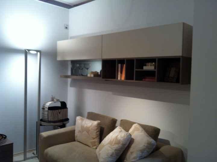 I nostri mobili e i vostri!!!!! - 2