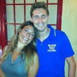 Chiara e Alessandro