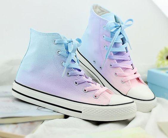 Matrimonio con i colori dell'arcobaleno.. 10