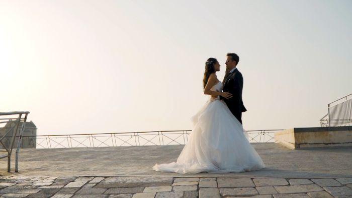 Abito da sposa cercasi 👰🏻 - 2