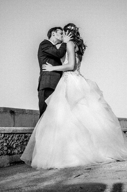 Abiti da sposa 👰😁 - 3