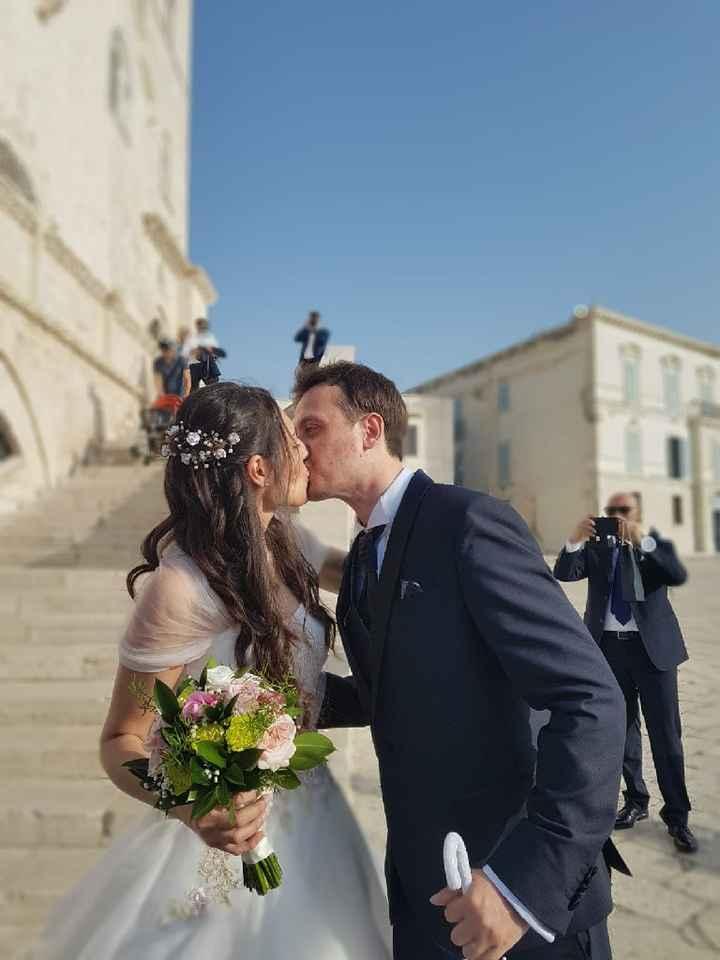 Fiori spose di luglio! - 1