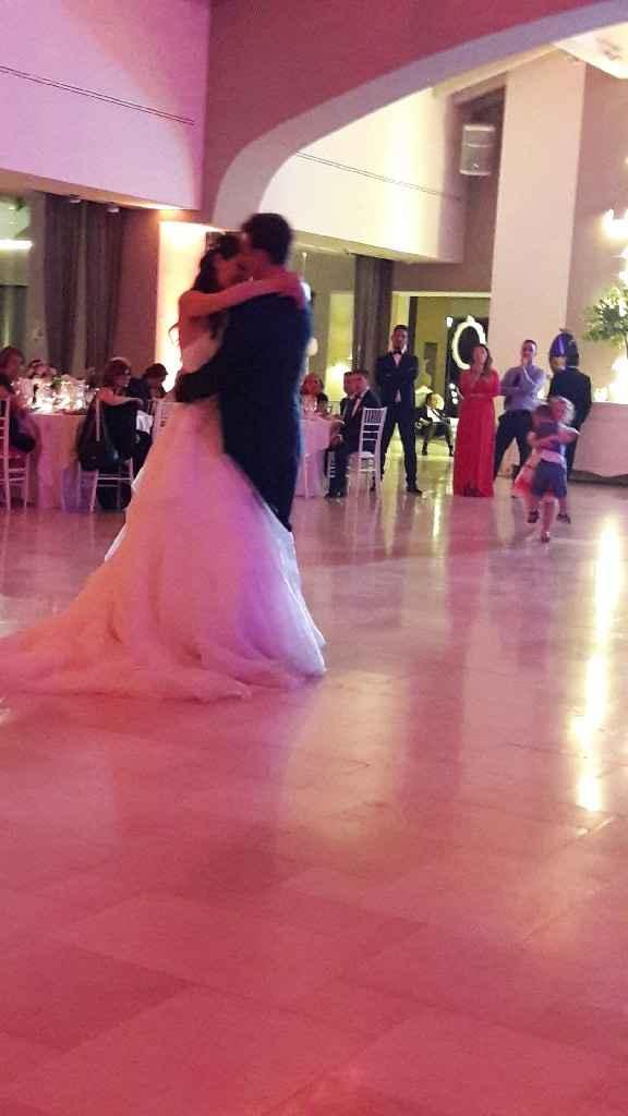 Spose del 2018, riuniamoci! - 1