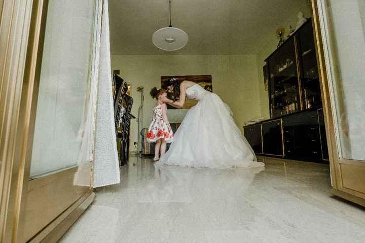 Abiti da sposa 👰😁 - 4