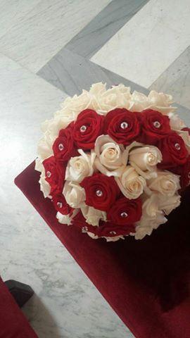 bouquet invernale 1