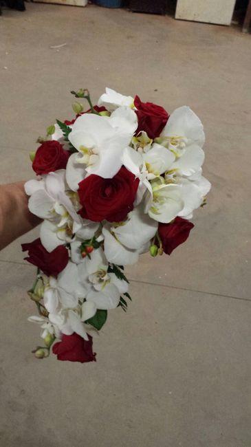 bouquet invernale 2