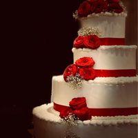 Il 28 dicembre mi sposo... e mi sta salendo l'ansia! - 1