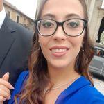 Antonia Strangio