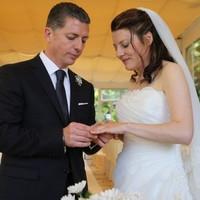 Giuseppe & Anna