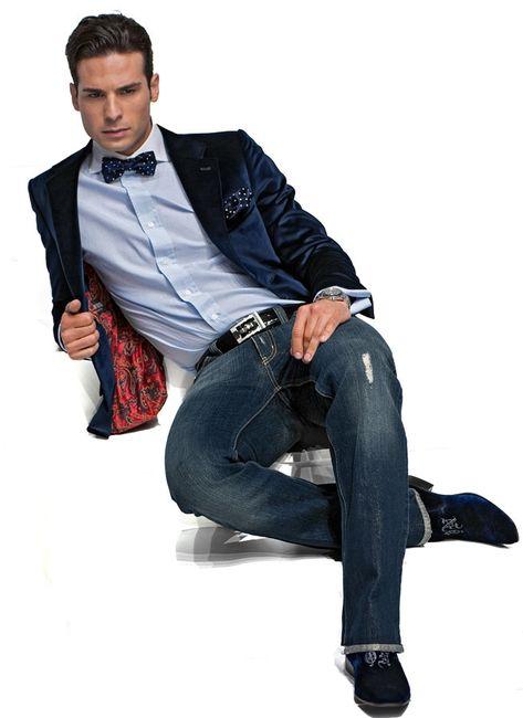 Al Matrimonio In Jeans : Matrimonio in jeans el regardsdefemmes