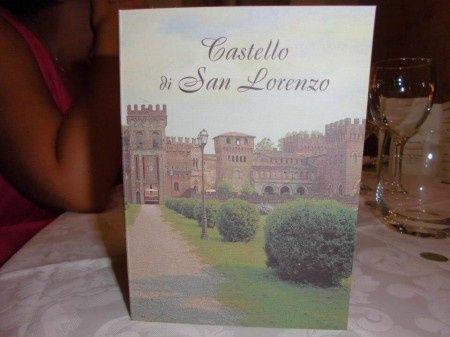 Castello s.lorenzo picenardi  cr - 7