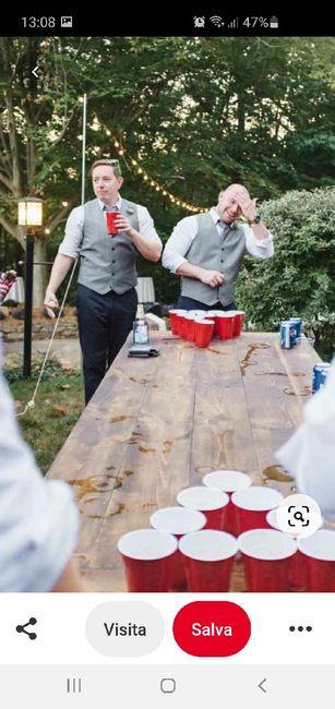 Matrimonio tema birra...idee? - 4