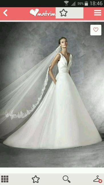 Abiti da sposa 150 euro
