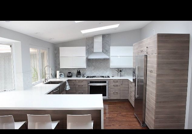 Arredi moderni interni arredamento interno moderno il for Arredamenti per casa moderni