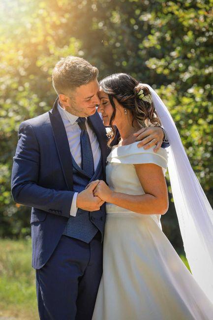 Album di nozze: pubblicate la vostra foto più bella!❤️👇🏻 10