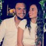 Piero & Federica
